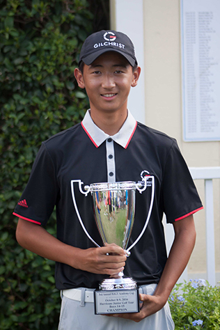 kenneth_thu_win_hjgt2016