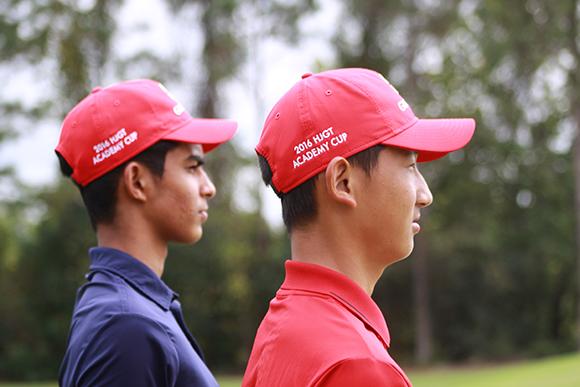 red_hats_hjgt2016