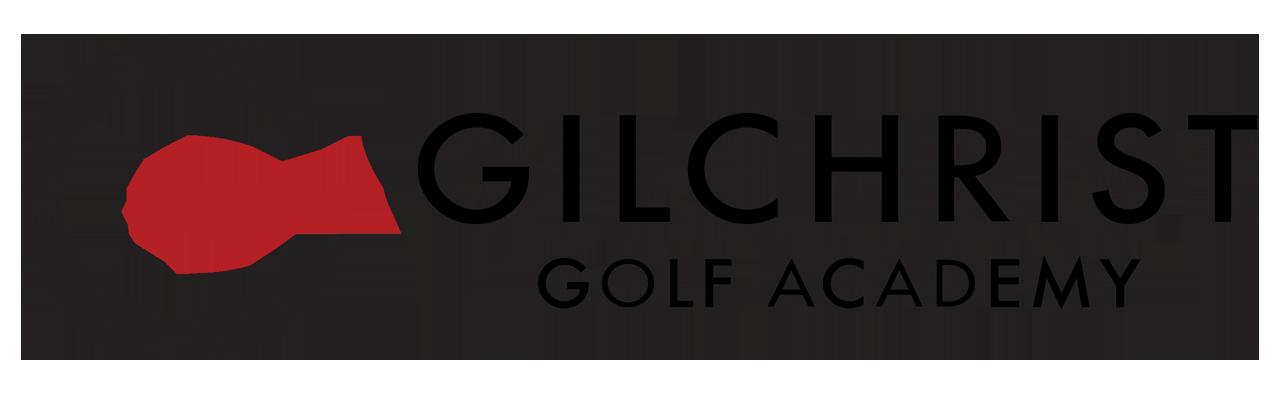 GGA Logo Black